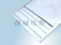 聚四氟乙烯(PTFE)板